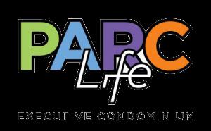 parc-life-ec